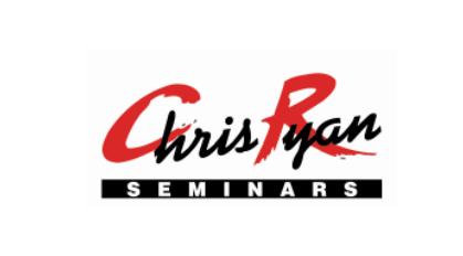 chrisryan logo - piobootcamp.com