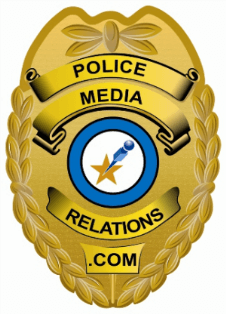 Media Relations Police Executives