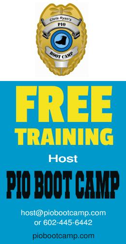 host pbc - piobootcamp.com