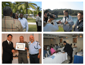 International Media Relations - PIOBootCamp.com