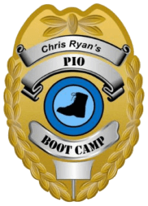 Public Information Officer - Boot Camp - Greenwood, Indiana