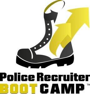 Police Recruiter Boot Camp - Policerecruiterbootcamp.com